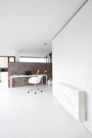 FVXG-K Nexura_home office9_tcm135-173699